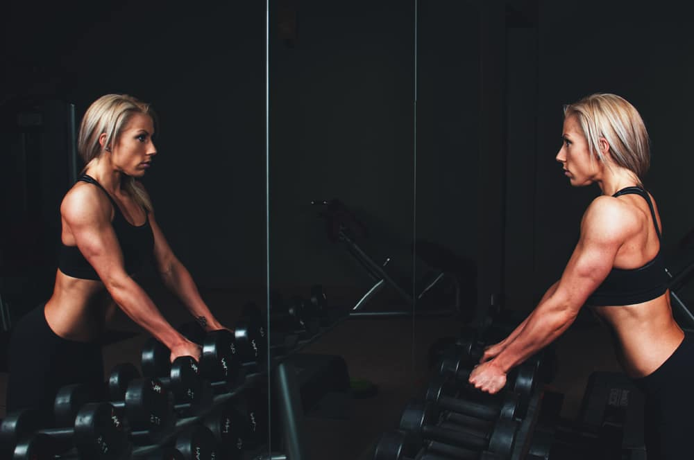 workout tips fat loss