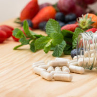 immune boosting supplements